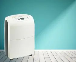 White Westinghouse - Dehumidifier Machine