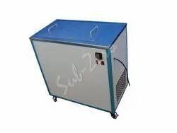 Laboratory Cryo Baths