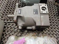 Parker PV092B9K1T1N Model Hydraulic Pump
