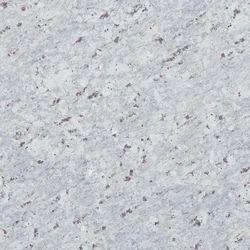 Granite Slabs In Navi Mumbai ग्रेनाइट स्लैब नवी मुंबई