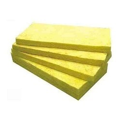 Undertech Insulation Rock Wool