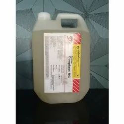 Chloride Free Admixture