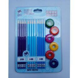 Pencil Crayon Set SR 6010