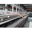Stainless Steel Plates 310s, Thickness: 0-3 Mm
