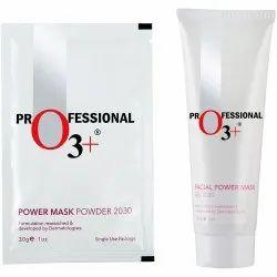 O3  Vitamin C Glow Peel Off Mask 2030, 150g