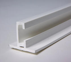 PVC Profile for Automobile
