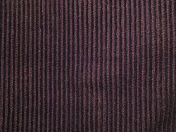 11 Wale Corduroy Suiting Fabric