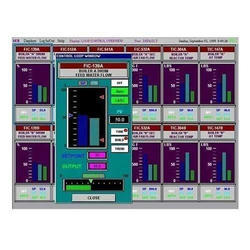 Messung PLC Programming-Co De Sys-Nex Genie, NexGen-2000/5000