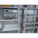 Steel Electrical Panel Box