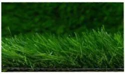 ARTIFICIAL GRASS MAT 25 MM (FULL GREEN)