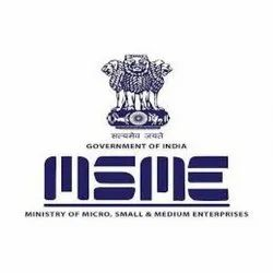 MSME Registration Service, Pan India