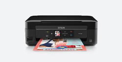 Expression Printers
