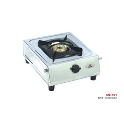 MC-101 Single Burner Stove