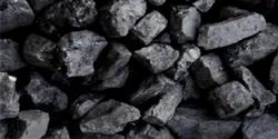 Solid Coal, Grade: 5000-6000gcv, Packaging Type: Loose