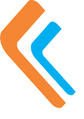 Kinc Mineral Technologies Private Limited