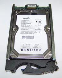 EMC 1TB SATA 7.2K Drive