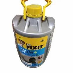 Dr Fixit 101 LW Plus Pidiproof Chemical