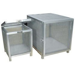 LabSmith Insect Cage