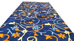 SGE Hand Tufted Carpets
