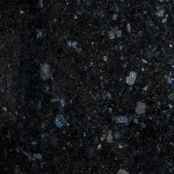 Galactic Blue Granite