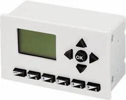 Operator Terminal - NLC-OP1-LCD-032-4X20 - 2701137