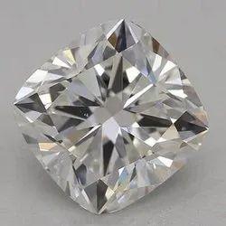 D-Star Jewellery Solitaire Diamond