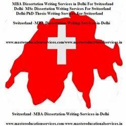Zurich -Switzerland-PhD-Dissertation-Writing-Services-in-Jaipur-Rajasthan
