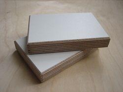 Prelam Plywood