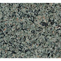 Nosara Green Granite, Size: All Size Available