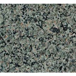 Nosara Green Granite