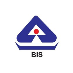 BIS Certificate For Fixed General Purpose Led Luminaries
