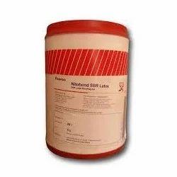 Fosroc Nitobond SBR Latex, Packaging: 20 L