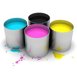 Acrylic Interior Paint, Packaging Type: Tin