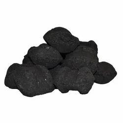 Briquette Binders
