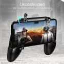W11 Joystick Gamepad All-In-One Mobile Game Game Fire-