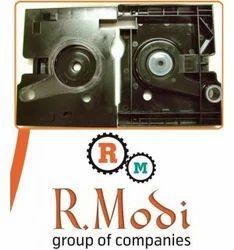 Rotor Chamber 117630264 Autocoro Spares