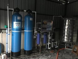 RO Water Purifiers AMC Repairing Services for Industrial