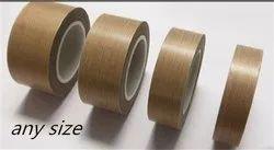 Teflon Tape- Mesh Belt