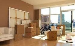 Industry Relocation Services