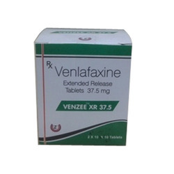 Venlafaxine Tablets