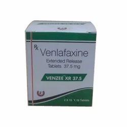 Venlafaxine Tablets