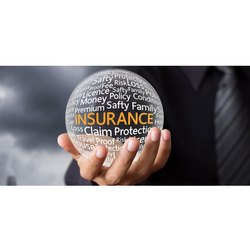 Insurance Claims Processing Services