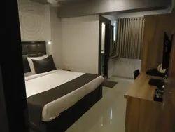 10 Am 24 Tariff Hotel Package, in Ahmedabad, 50