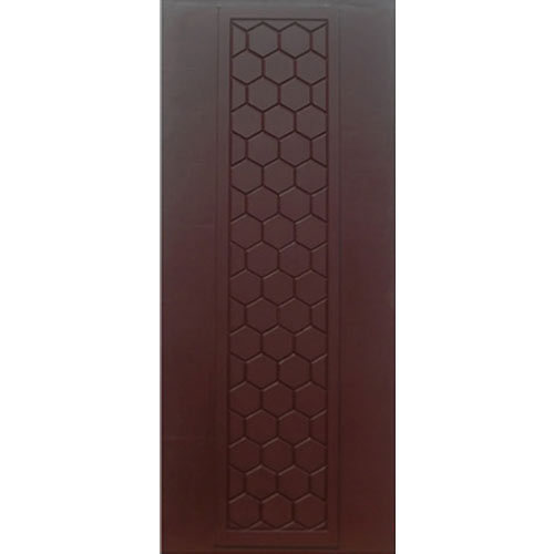 Decorative Flush Door Decorative Flush Doors Ak