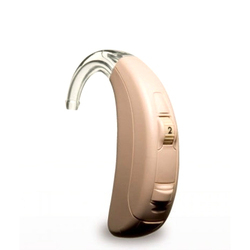 Resound Sparx BTE Hearing Aids