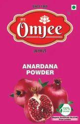 OmJee GaiChhap Anardana Powder