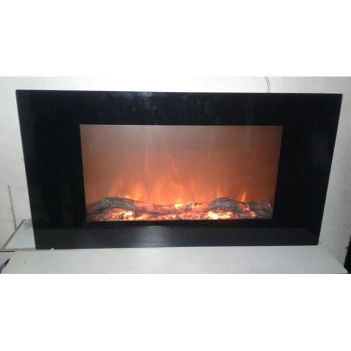 Digital Decorative Fireplace Fireplace And Fireplace Accessories