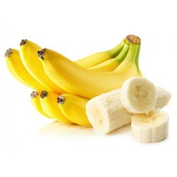 Ripe Banana Nasik Mumbai