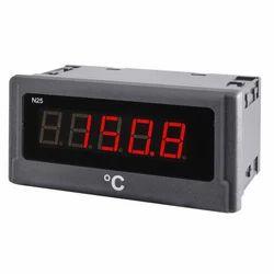 SM-15-A Digital Indicator