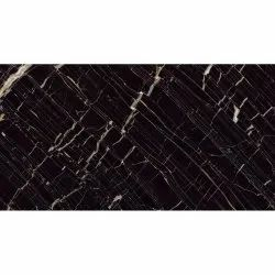 Black Tiles In Ernakulam Kerala Black Tiles Price In Ernakulam